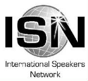new_isn_logo.jpg
